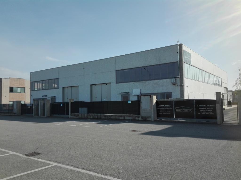 nuova-costruzione-capannoni-zona-industriale-volvera