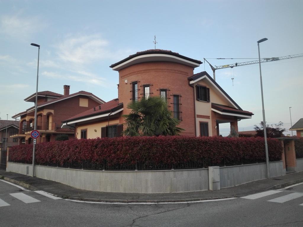 nuova costruzione villa unifamiliare.jpg