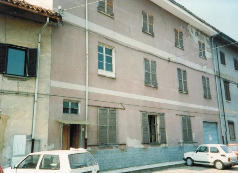 ristrutturazione-recupero-edificio-residenziale-prima